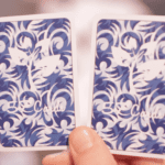 colorblind rook cards the backs